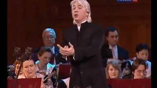 Dmitri Hvorostovsky - Elegy