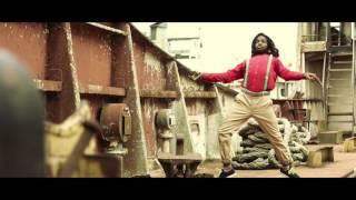 YINI -Heavy k.Ft | Antonio Bukhar | # Afro # Uganda