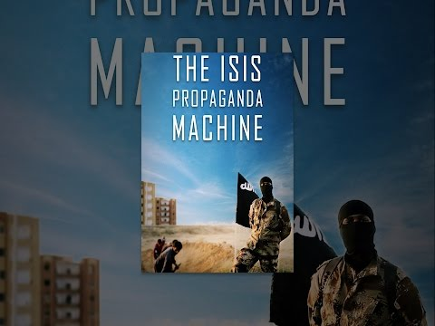 an evaluation of the isis propaganda on social media in the article skyping with the enemy i went un What is the significance of the title 'amīr al-mu'minīn' the isis apocalypse: the history the social media experience of al qaeda in the islamic maghreb.