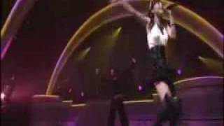 http://www.ayasuki.tk Aya Matsuura 松浦亜弥 - Concert Double Rainbo...