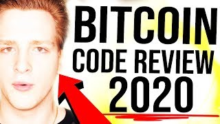 WHAT'S HAPPENING TO Bitcoin?! 🔥 Satoshi Early Code Found - Programmer explains