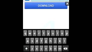 how to download apps for free using 4SHARED