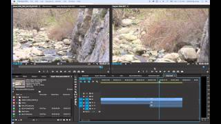 tutorial adobe premiere pro cc episode 27 changing timeline resolution frame rate