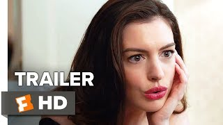 Ocean's 8 Trailer #2 (2018) | Movieclips Trailers