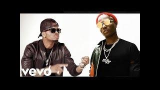 Diamond Platnumz Ft Wizkid , Baby Love (official video) ft tekno