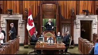 CPC Opposition Motion: Internal Trade Questions & Answers (June 14, 2016)