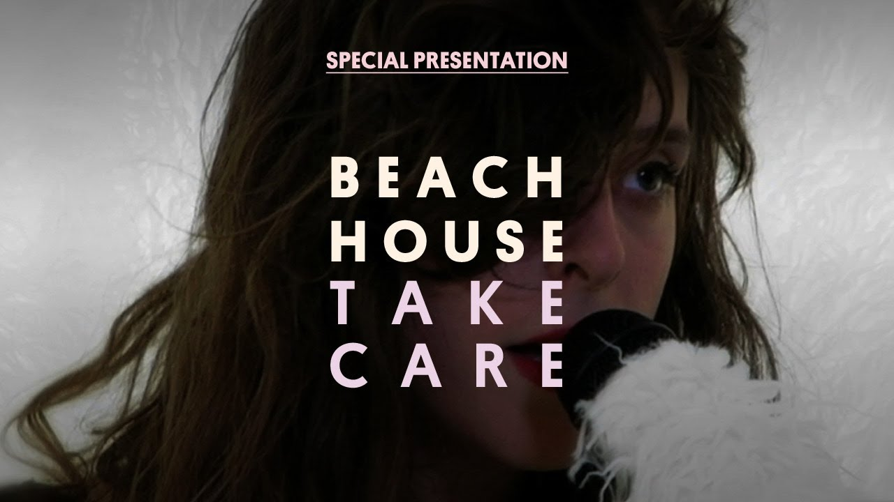 beach-house-take-care-special-presentation-pitchforktv