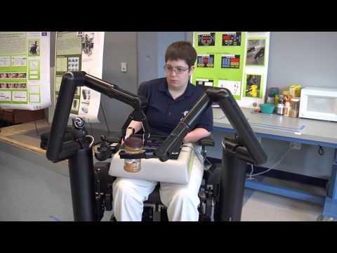 SHRS graduate student wins Carnegie Science Award
