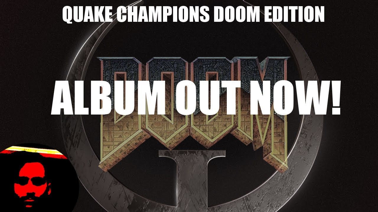 QC: Doom Edition Album Out Now!