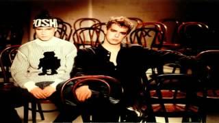 Pet Shop Boys - Always on my mind/In my House (best audio)