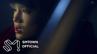 Скачать MV EXO 엑소 Good Night MUSIC VIDEO
