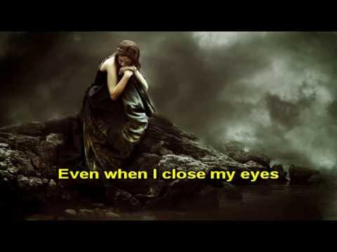 [PMT Karaoke] Soledad - Westlife