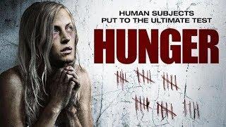 Все киногрехи фильма Голод (2009)