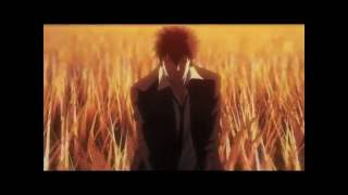 Gambar cover 【MAD】[EGOIST] All Alone With You【PSYCHO-PASS】