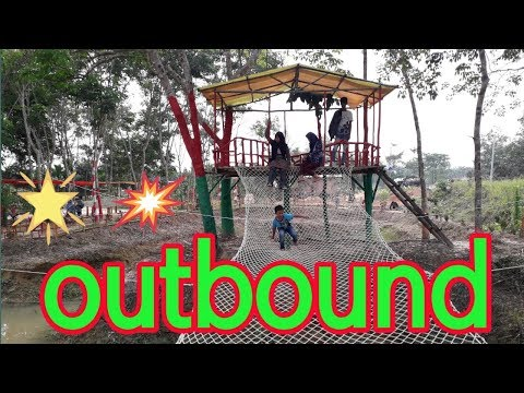 outbound-anak-||-taman-wisata-sungai-bujang