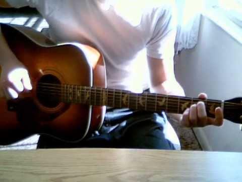 Hurd - Aavdaa Bi Hairtai acoustic