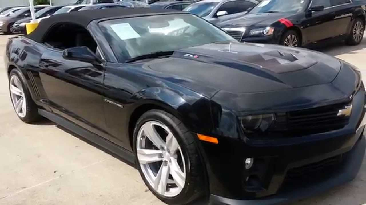 Zl1 Camaro For Sale 2015 Html Autos Post