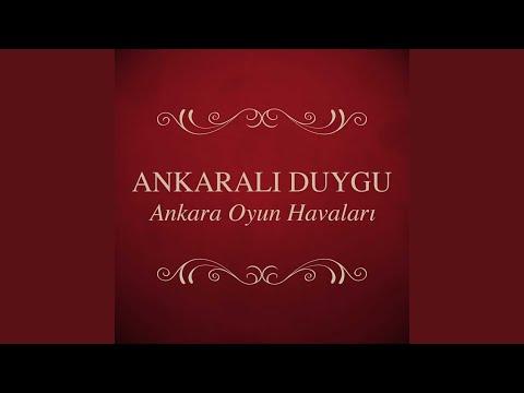 Ankaralı Duygu - Salla