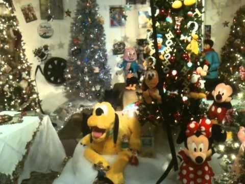 Kraynak's Christmas 2010 - YouTube