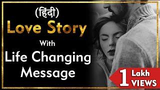 Love Story Must Watch!! || Best Motivational Video Ever