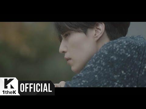 [MV] SOYOU, SUNG SI KYUNG(소유, 성시경) _ I Still(뻔한 이별)