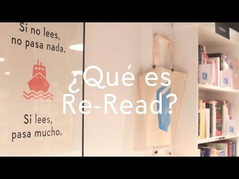 Re Read Librería Lowcost 1 Libro 3 2 Libros 5 5 Libros 10