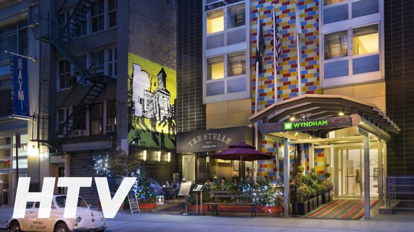 Outstanding Wyndham Garden Hotel Manhattan Chelsea West En New York  Youtube With Lovely Wyndham Garden Hotel Manhattan Chelsea West En New York With Comely Garden Station Clock Also Garden Wall Render In Addition Landscape Gardens Ideas And Florist Covent Garden As Well As Magic Garden Iasi Additionally Rattan Garden Furniture Sofa Sets From Youtubecom With   Lovely Wyndham Garden Hotel Manhattan Chelsea West En New York  Youtube With Comely Wyndham Garden Hotel Manhattan Chelsea West En New York And Outstanding Garden Station Clock Also Garden Wall Render In Addition Landscape Gardens Ideas From Youtubecom