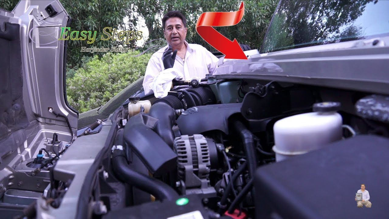 how to fix blower rattling noise in hummer h2 ac. Black Bedroom Furniture Sets. Home Design Ideas