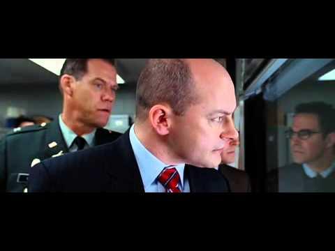 Harold & Kumar Escape from Guantanamo Bay (2008) Trailer
