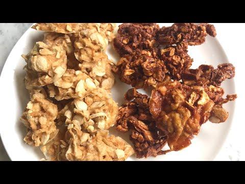 Gummadi vadiyalu recipe ash gourd fryums recipe