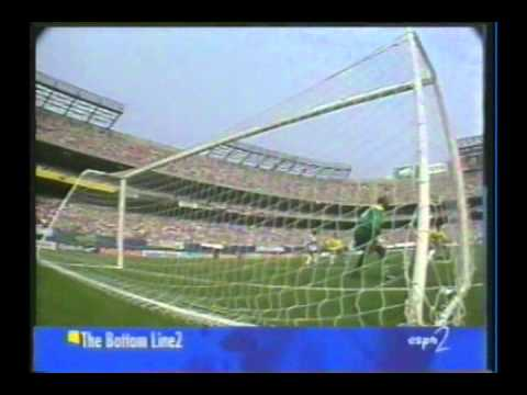 1996 (July 14) Brazil 2-FIFA XI 1 (Charity Match).avi