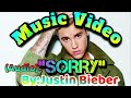 """Sorry""{Purpose album}-Justin Bieber (Audio)"