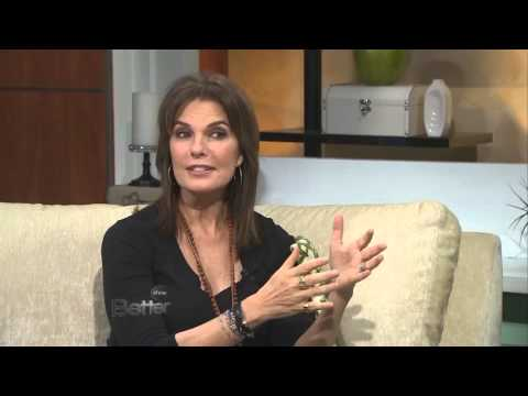 Sela Ward Is An Alabama Football