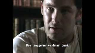 Krakatoa The Last Days ( Krakatau Hari hari terakhir ) FULL MOVIES Indonesian Subtitles
