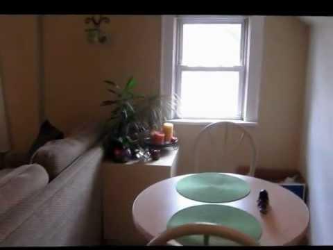 apartment on long island