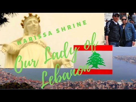harissa--shrine-of-our-lady-of-lebanon-(2019)