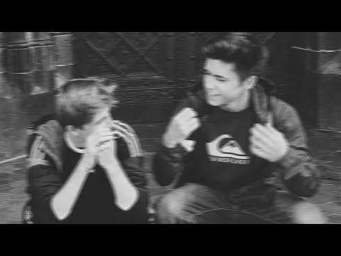 [FACECAM] XFERRERO STREAMT - LIVE