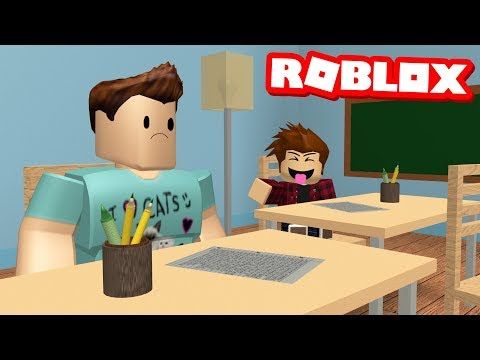 Buy Diary Of A Roblox Deadpool High School Roblox Deadpool - Playing Roblox On The Iphone X Youtube