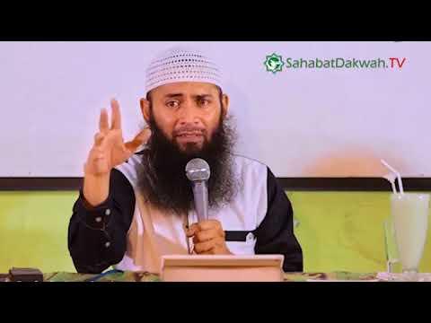 bagaimana-cara-mendidik-anak-dalam-islam