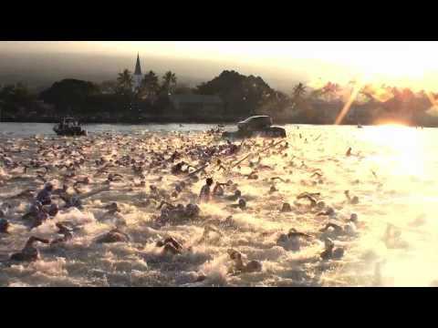 Ironman Workouts with Chris Lieto - Part 1