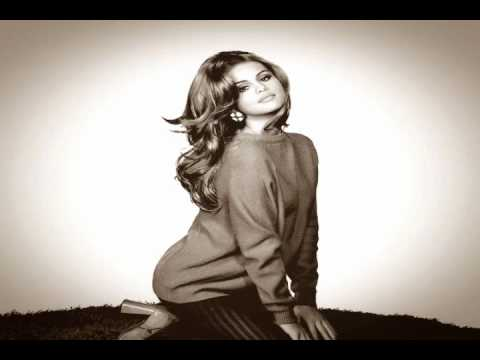 Selena Gomez - My Dilemma (Fl Studio Instrumental)