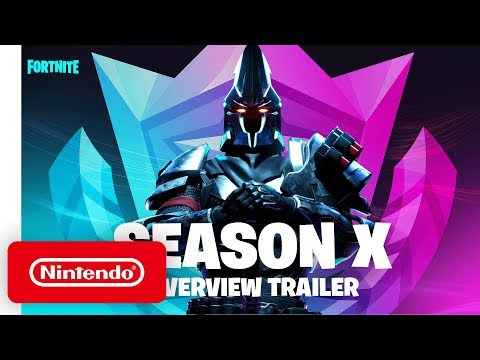 fortnite-season-x-battle-pass-on-nintendo-switch