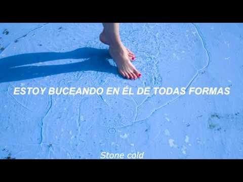 Lykke Li - Deep End (Español)