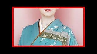 岩下志麻「私の頃は結婚、即引退だった」女優の結婚について言及 ゲスト...