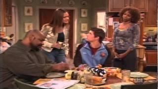 Mais que uma Família (Like Family) - Episódio 12 - Minhas duas mães