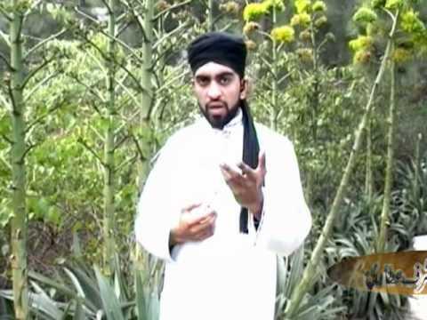 Hamad By Ali Ashraf Attari NEW Voll 2011 best of t...