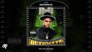 B.o.b Soul Glo Alt Extended Southmatic.mp3