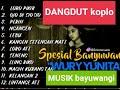 Music Bayuwangi Dangdut Koplo Music  Ojo Di Sio Sio  Lagu Banyuwangi  Mp3 - Mp4 Download