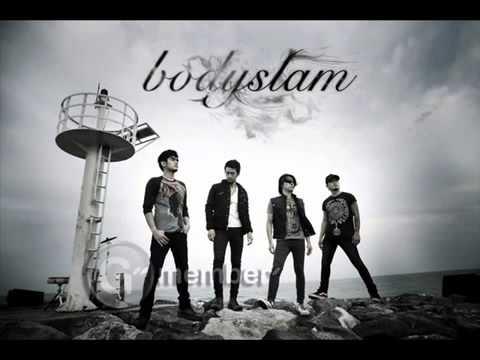 คอร์ดเพลง สติ๊กเกอร์ Bodyslam บอดี้สแลม