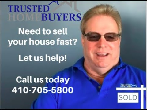 Trusted Homebuyers